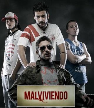 Malviviendo Malviv10