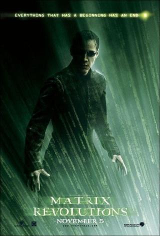 Matrix (trilogía)      Matrix12
