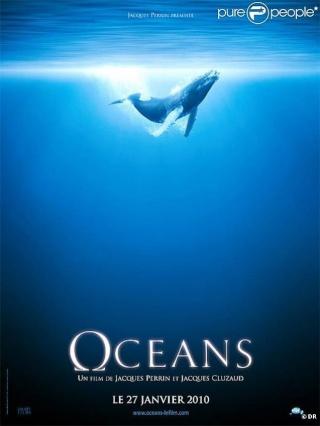 Océanos       Oceano10