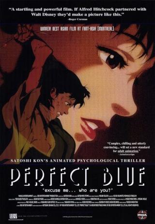 Perfect Blue Perfec10