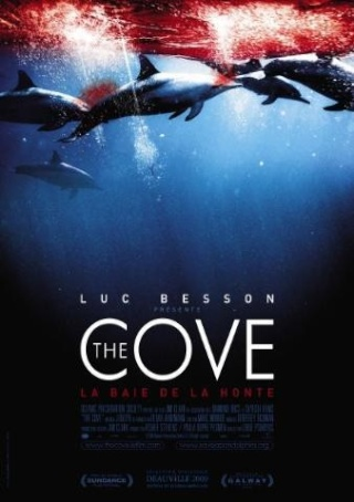 The Cove    The_co10