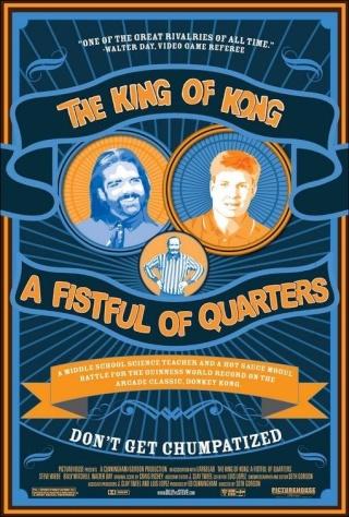 The King of Kong The_ki10