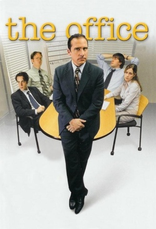 The Office The_of10