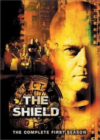The Shield: Al margen de la ley The_sh10