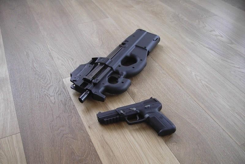 Le P90 Pict1610