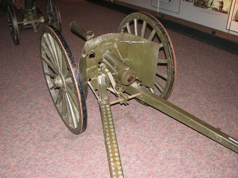 pièce d'artillerie 52569111