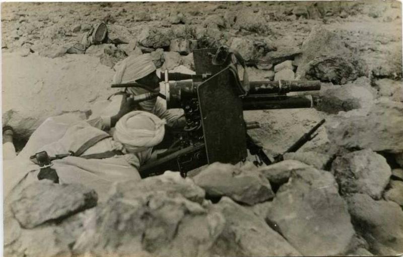 pièce d'artillerie Canon_10
