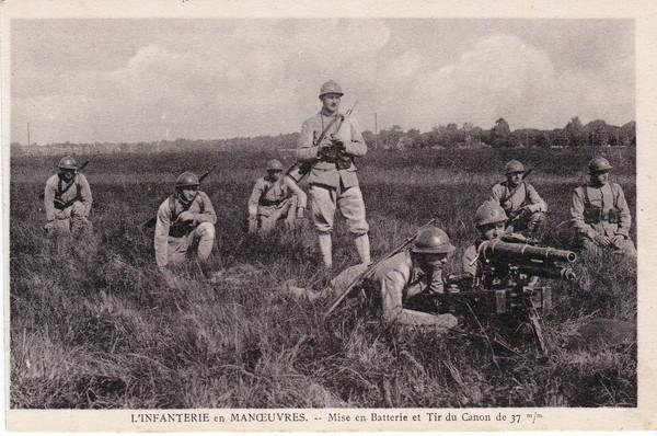 pièce d'artillerie Daa9d710