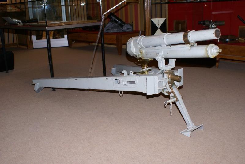 pièce d'artillerie Dsc05910
