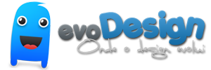 Evo Design [Divulgação] Logo10