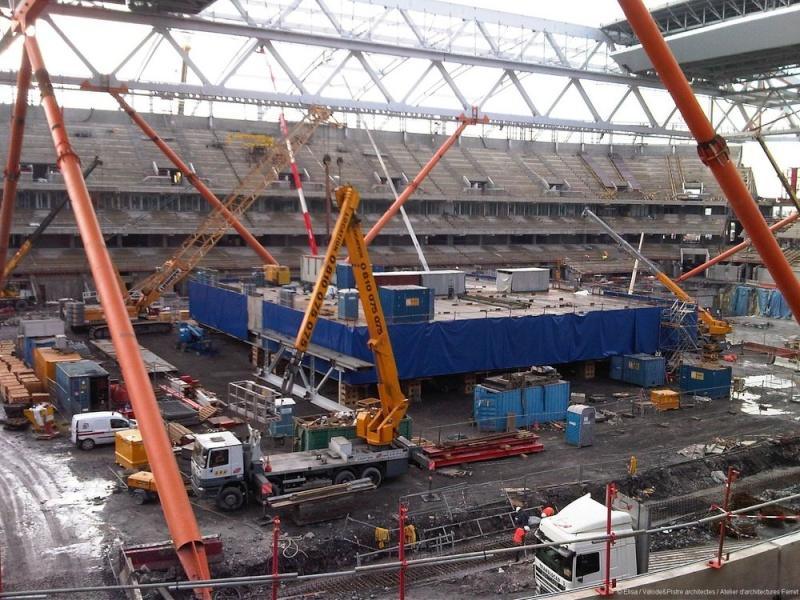 Topic grand stade Boites10