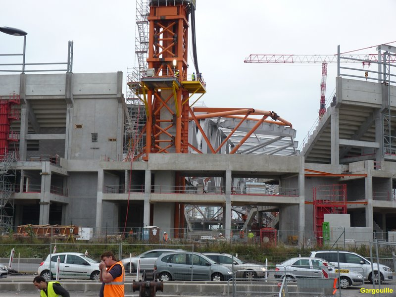 Topic grand stade P1070511