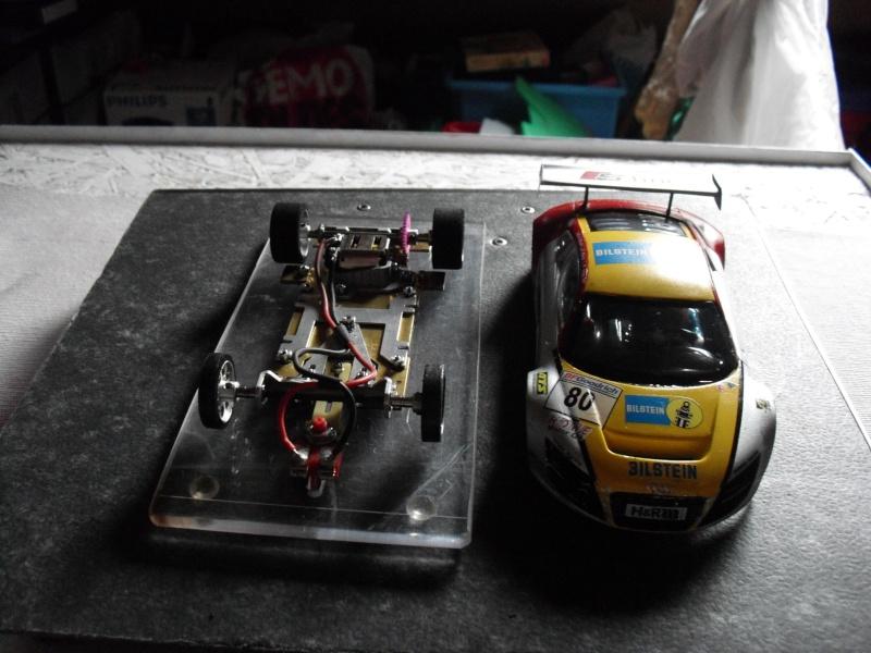 Vends GT 1/24 et GT 1/28 Vendues Audi_c10