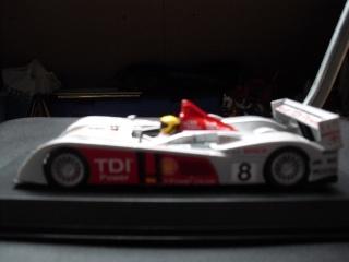 A vendre en 1/32 (fini) Audi_r10