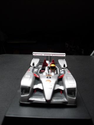 A vendre en 1/32 (fini) Audi_r11