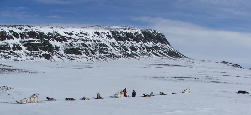 Quelques photos Laponie Finlandaise Fxcd0110