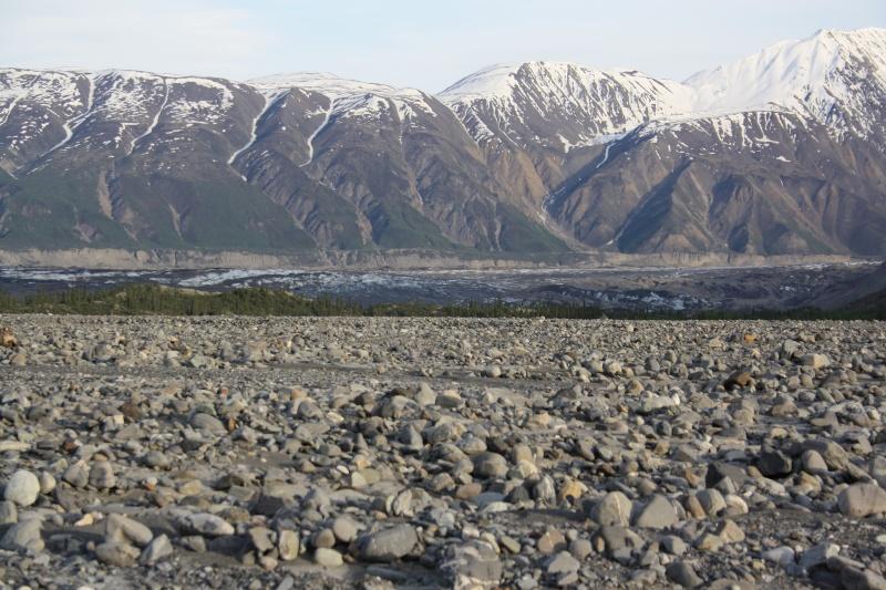 Quelques photos Laponie Finlandaise Img_5411