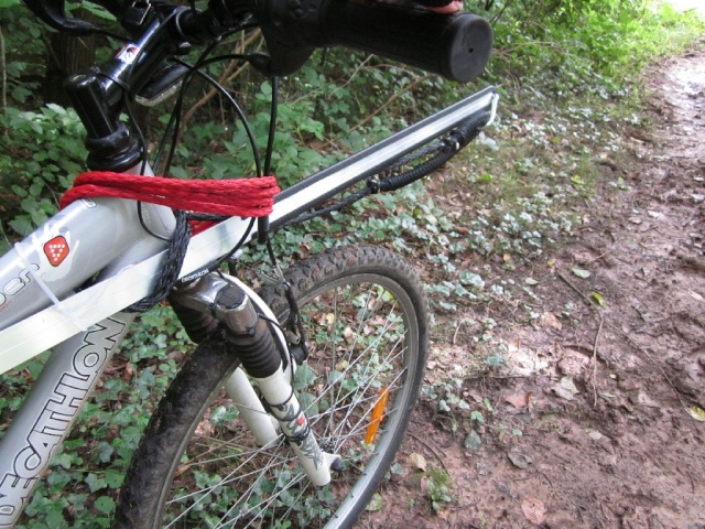 Vélo et Border Img_4319