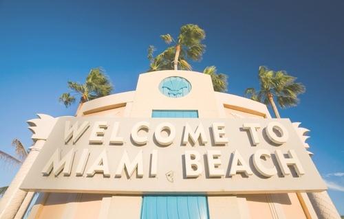 Hi Miami  Miami_10