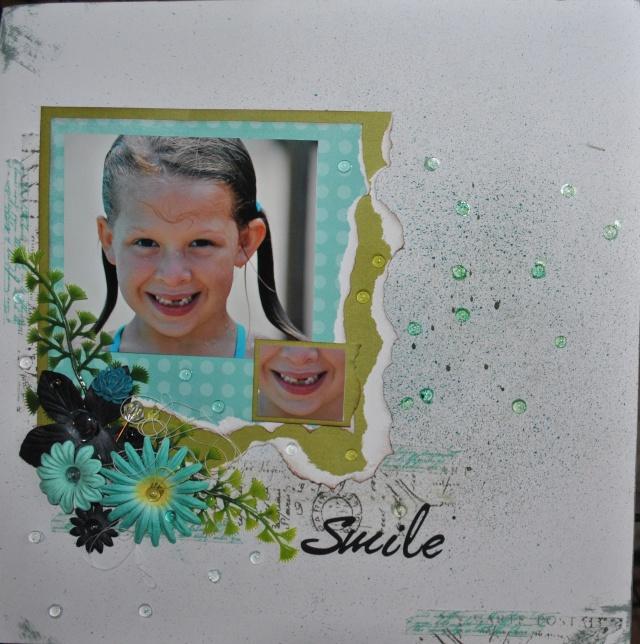 """12 juin...""""smile"""" Dsc_2211"""
