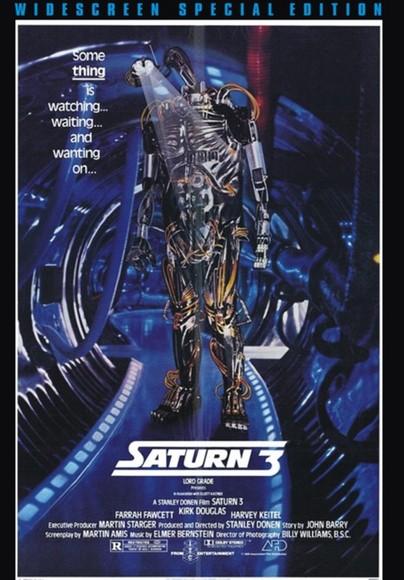 Saturn 3 1_201110