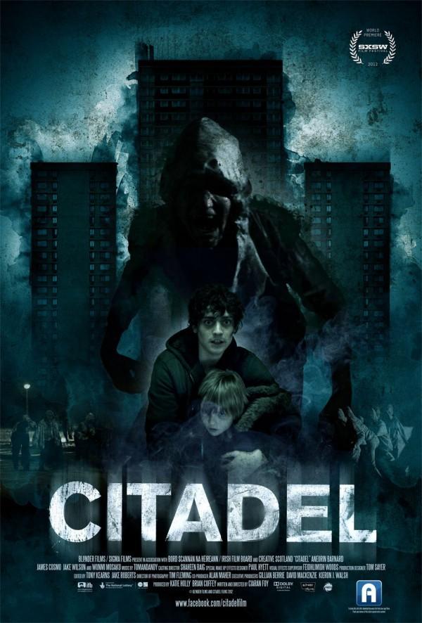 Citadel Citade10
