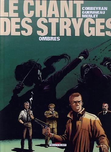 Le Chant des Stryges Le-cha10
