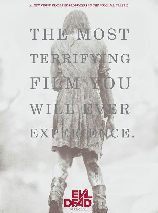 Evil Dead (2013) Movies10
