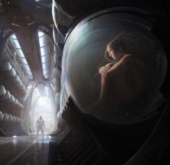 Oblivion Oblivi11