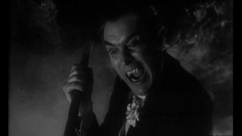 L'orgie des vampires Orgie-11