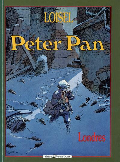 Peter Pan Peterp10