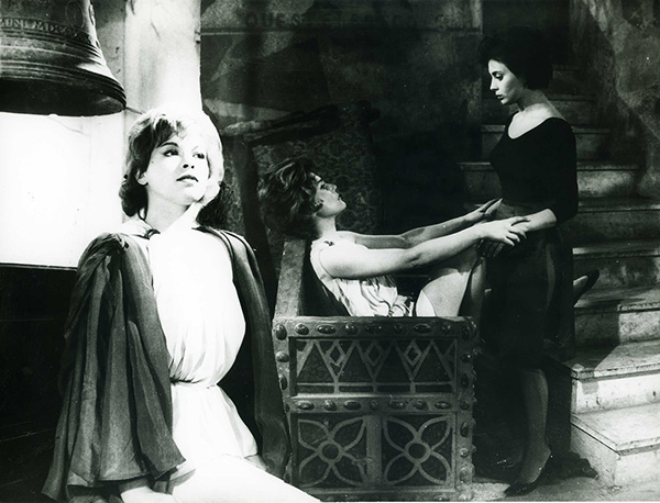 L'orgie des vampires Polsel10