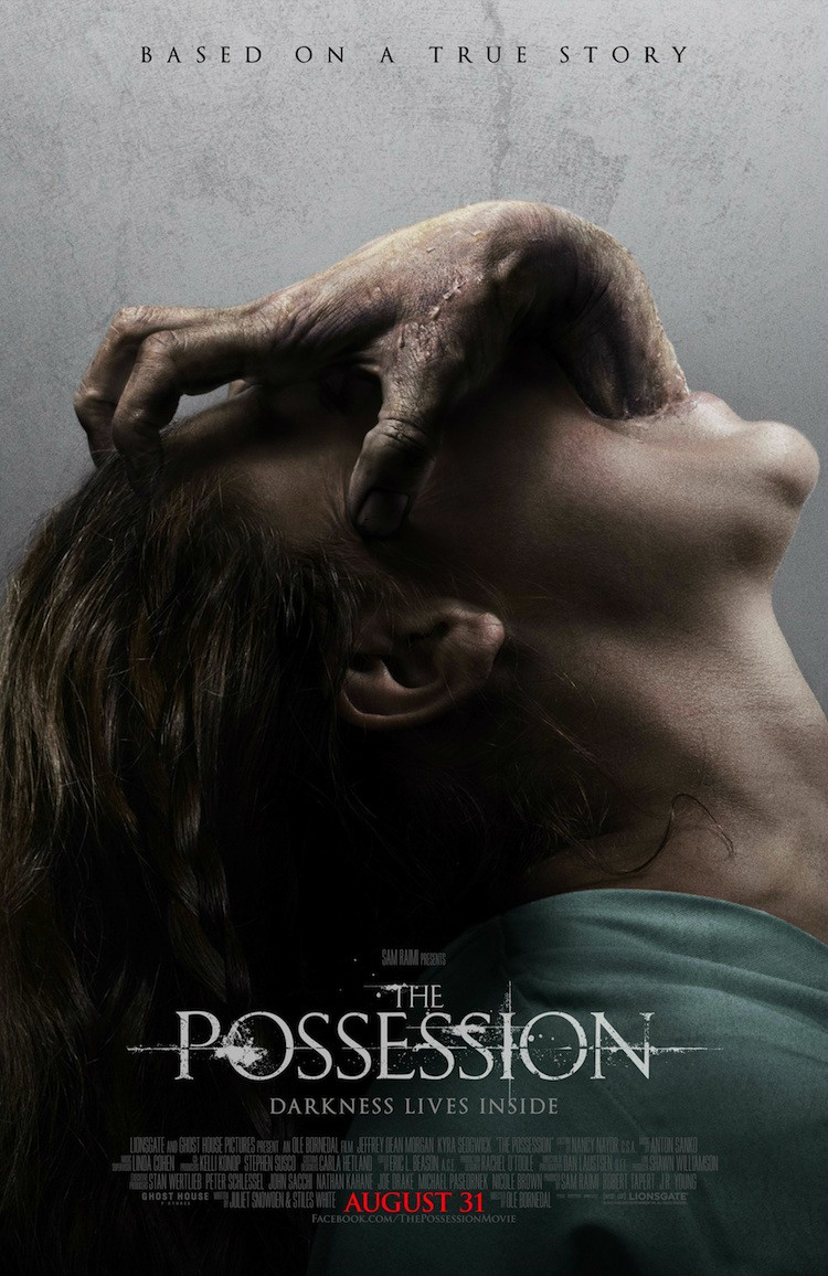 The Possession Posses10