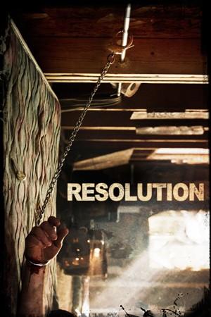 Résolution Resolu10