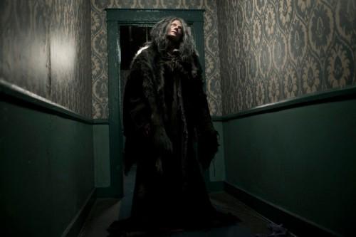 The Lords of Salem Salem210