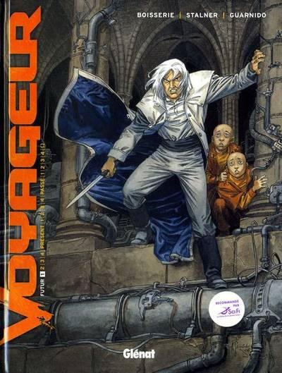 Voyageur Voyage10