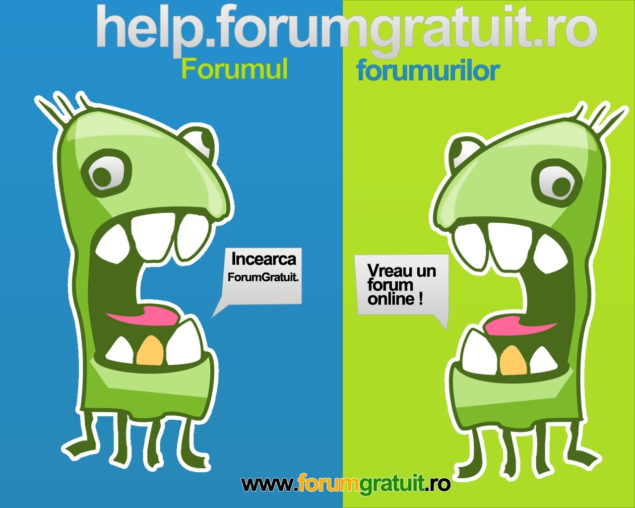 CONCURS NOU: Creeaza wallpapere ForumGratuit! - Pagina 2 1110