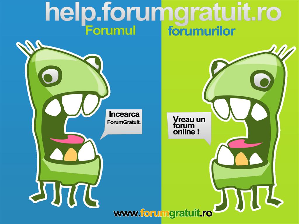 CONCURS NOU: Creeaza wallpapere ForumGratuit! - Pagina 2 2210