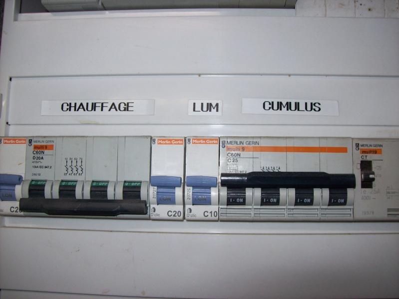 Cablage variateur VAT 20 100_0414
