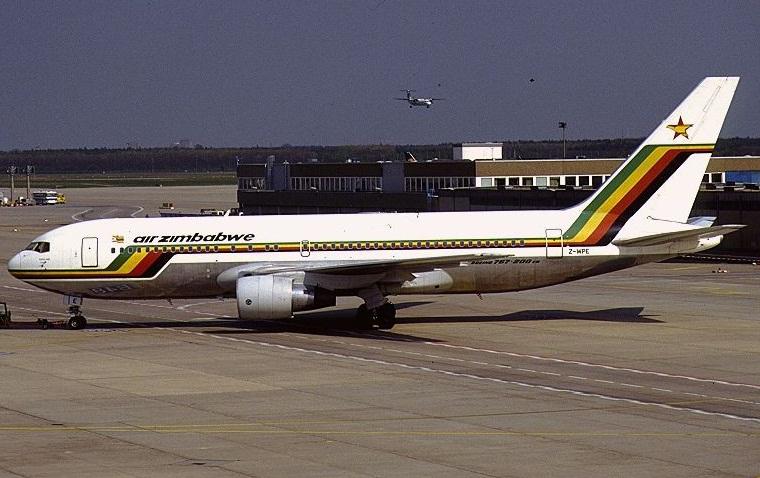 767 in FRA 00649210