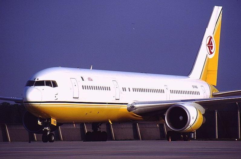 767 in FRA 00815910