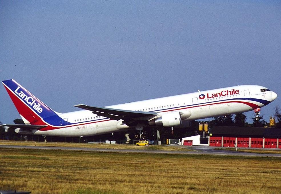 767 in FRA 01179911
