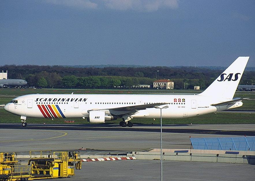 767 in FRA 01843410
