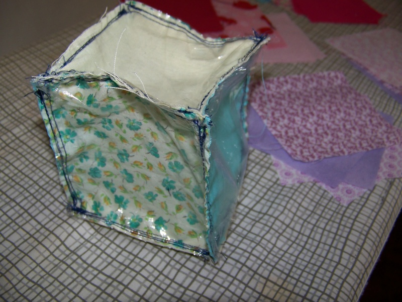 cube eveil bébé 100_7518