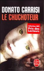 [Carrisi, Donato] Le chuchoteur - Page 5 Le_chu10