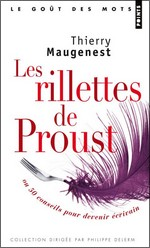 [Maugenest, Thierry] Les rillettes de Proust Les_ri10