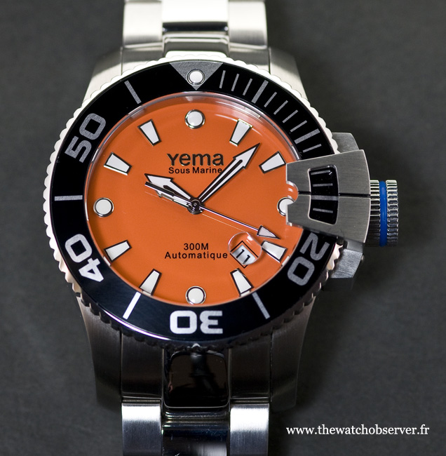 Yema sous-marine 300 Orange 4_2910