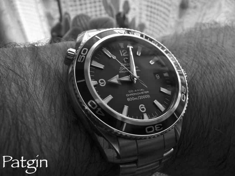 stowa - La montre du vendredi 13 janvier 2012 - Page 2 P1070312
