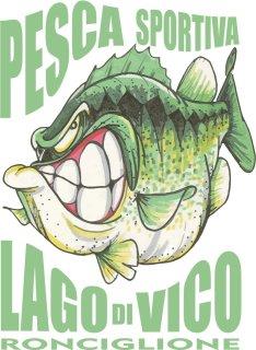 """CIAO A TUTTI I """"LUCCIOFILI""""!!!!! 55519910"""