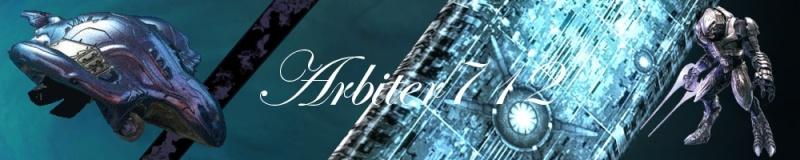 [Images retravaillées] Arbiter Arbite10